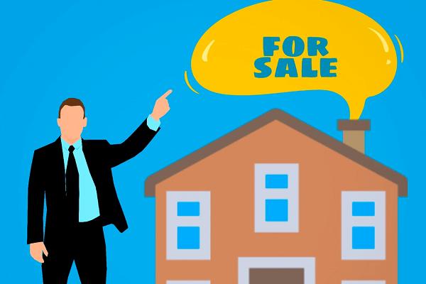 Real Estate | GotProperty