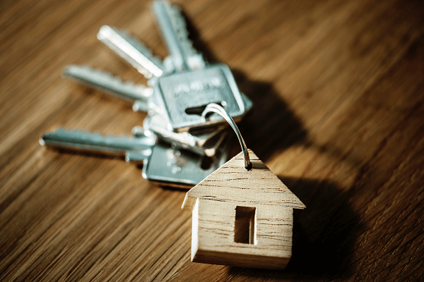 Looking for rental property? Here are our helpful tips! | Got Property Blog