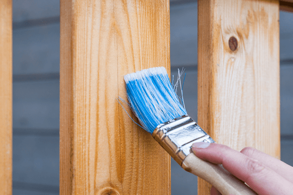 Property Maintenance - The best way to protect your investment