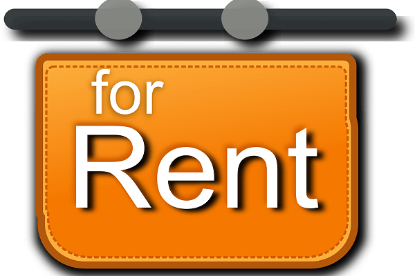 Best practices when renting out your property | GotProperty Blog