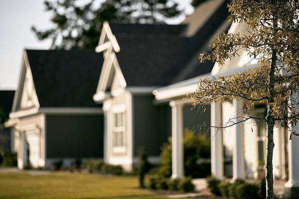 Good property for sale | GotProperty