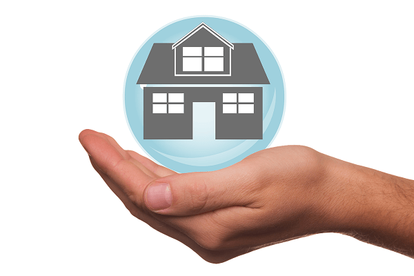 Home Insurance Advice | GotProperty