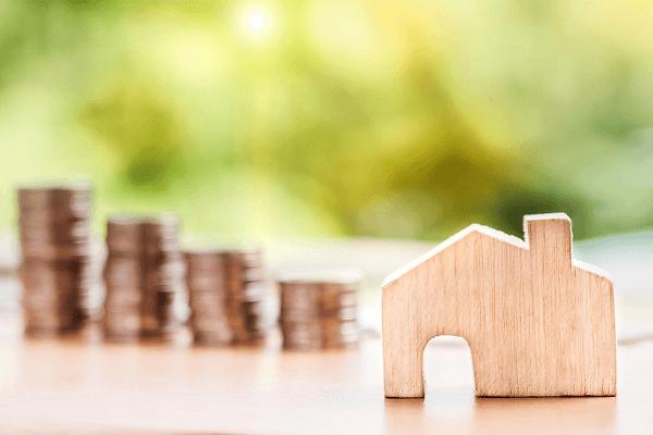 Property insurance prices   GotProperty