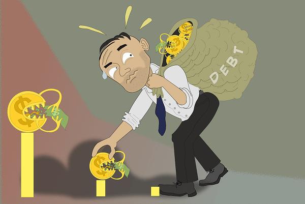 Get a Home loan | GotProperty