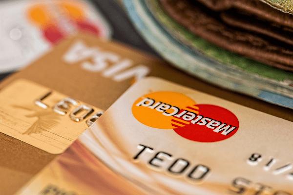 Rental deposits | GotProperty