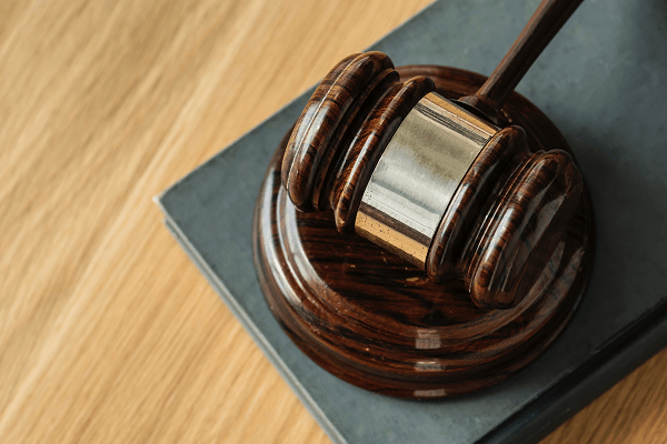 Property Auction Advice - Here's what you need to know