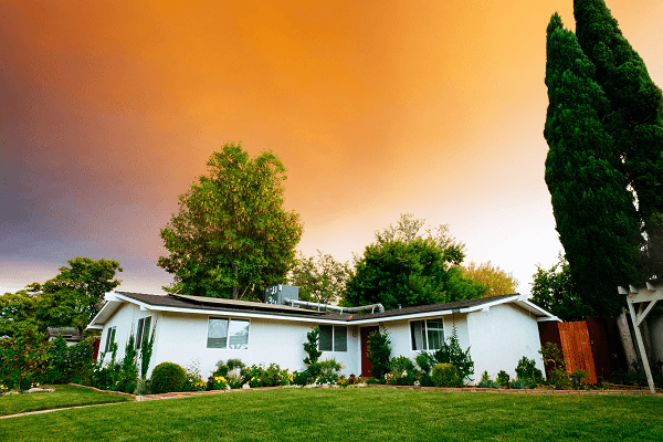 8 tips to create an eco-friendly home - Part 1 | GotProperty