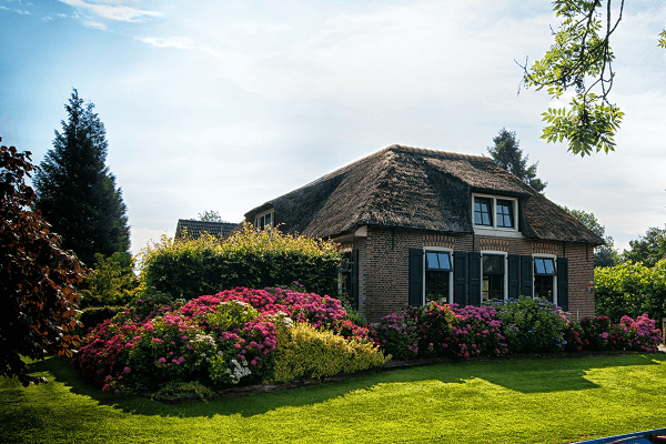 8 tips to create an eco-friendly home - Part 2 | GotProperty