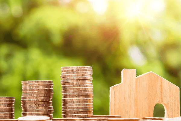 What you need to know about rental deposits | GotProperty
