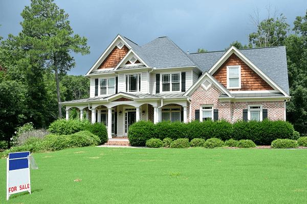 Selling Property Tips | GotProperty