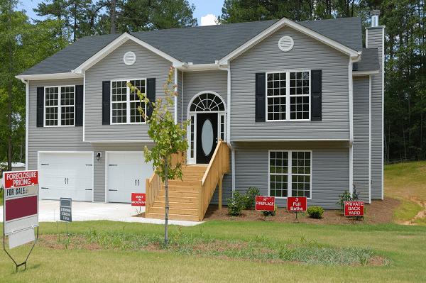 Property Auction Advice | GotProperty