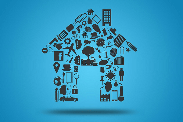 Home insurance history   GotProperty