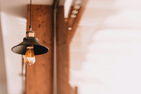 Lighting for eco friendly home   GotProperty