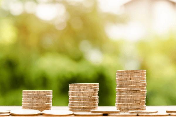 Paying rental deposits | GotProperty