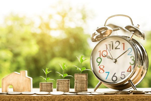 Saving for a home loan | GotProperty