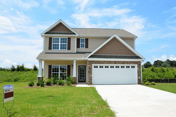 Selling property   GotProperty