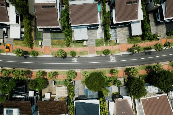 Neighbourhoods for flipping houses | GotProperty