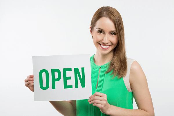 Open Property mandates | GotProperty