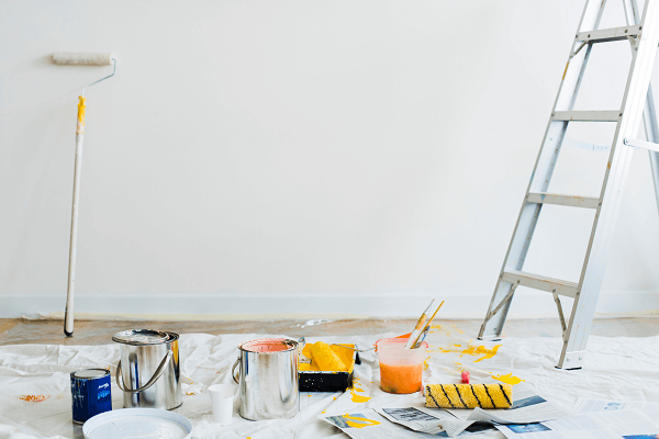 Renovation expenses when flipping houses | GotProperty