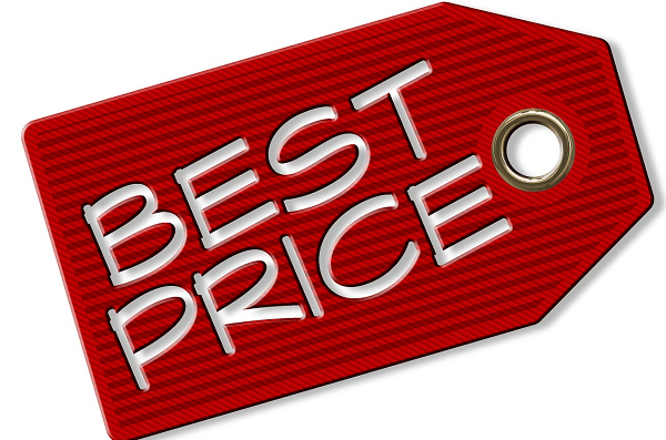 Price for selling property | GotProperty