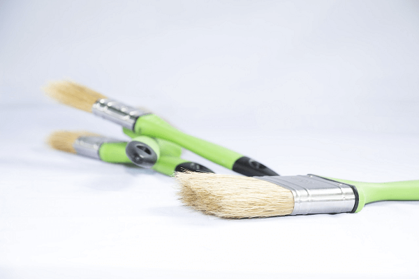 House painting tips | GotProperty