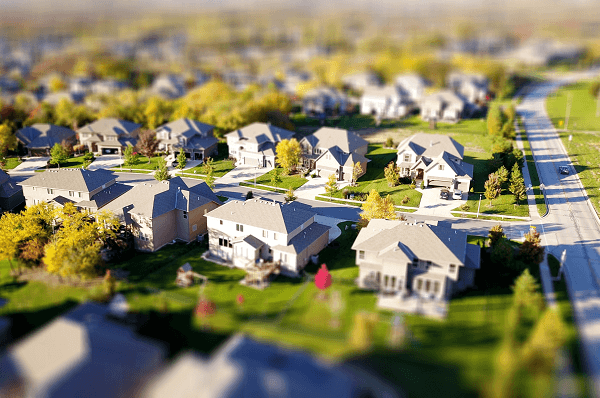 Multi-listing property mandates | GotProperty