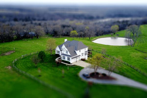 Sole property mandates | GotProperty