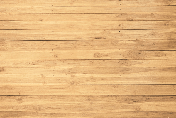 Hardwood flooring | GotProperty