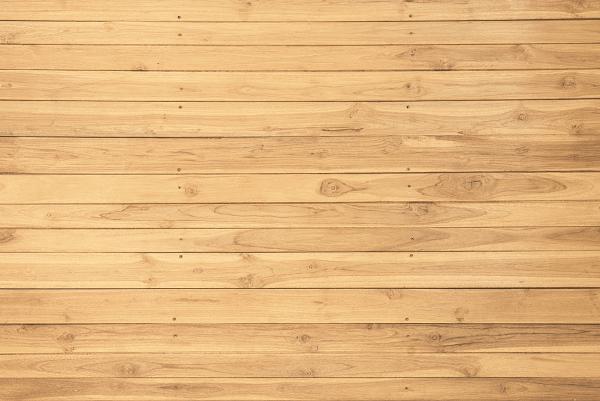 Hardwood flooring   GotProperty