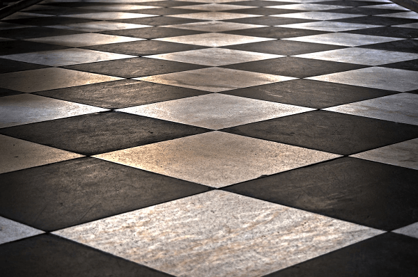 Tile Flooring   GotProperty