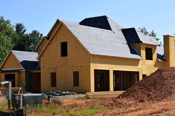 Building your own house with timber | GotProperty