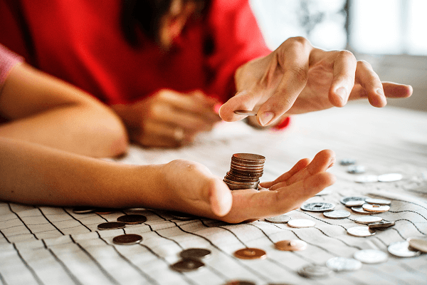Budget for buying your first home in 2019