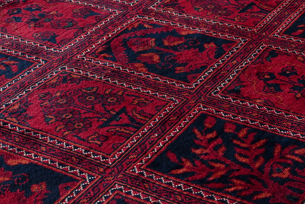 Carpet flooring   GotProperty