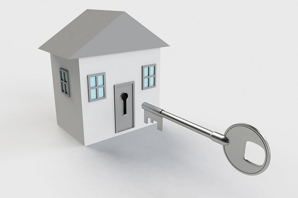 What you need to know before buying your first home in 2019