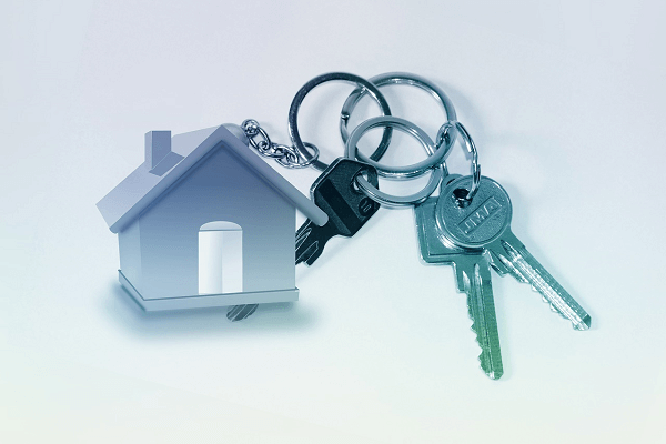 Why renting property is better than buying   GotProperty