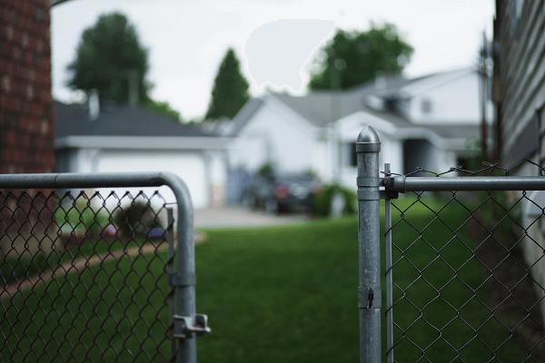 Renting property   GotProperty