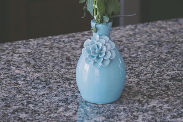 Granite kitchen countertop   GotProperty