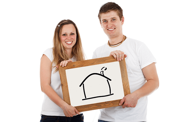 Paying off your home loan   GotProperty