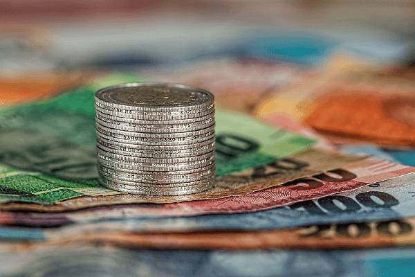 Interest Rates | GotProperty