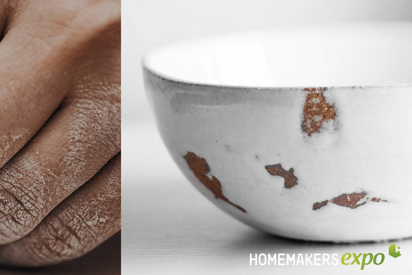 Don't miss the 2019 HOMEMAKERS Expo