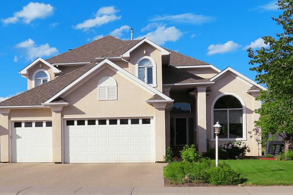 Interest rates affect property market | GotProperty
