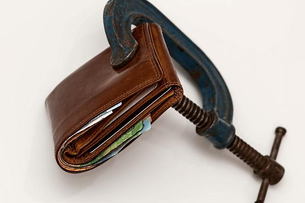 Reserve bank controlling interest rates | GotProperty