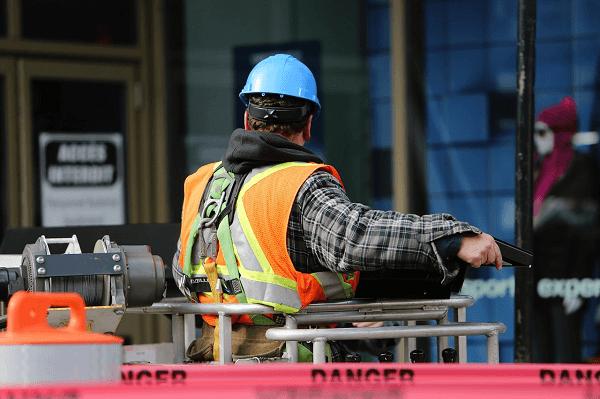 Zoning laws for property development | GotProperty