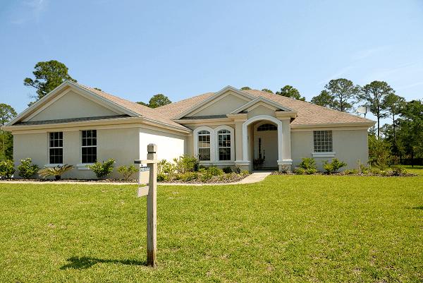 Single-story house | GotProperty