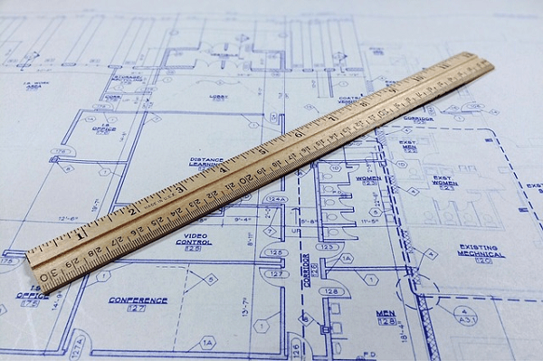 Getting an architect for your building project | GotProperty