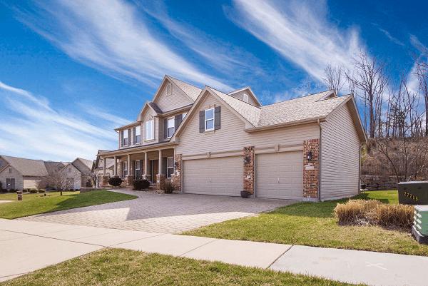double-storey house | GotProperty