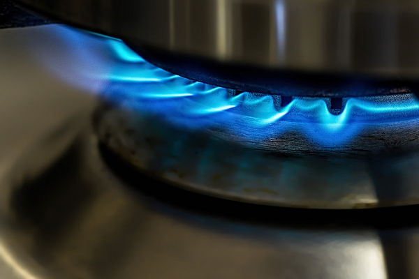 Gas safety tips to keep your home safe
