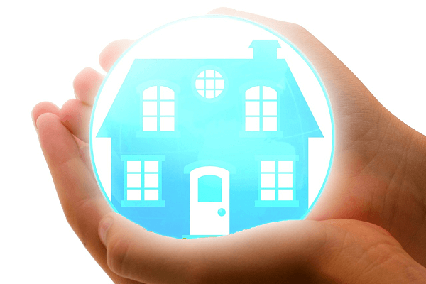 Sectional-title insurance | GotProperty