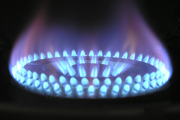 Learn about gas safety | GotProperty