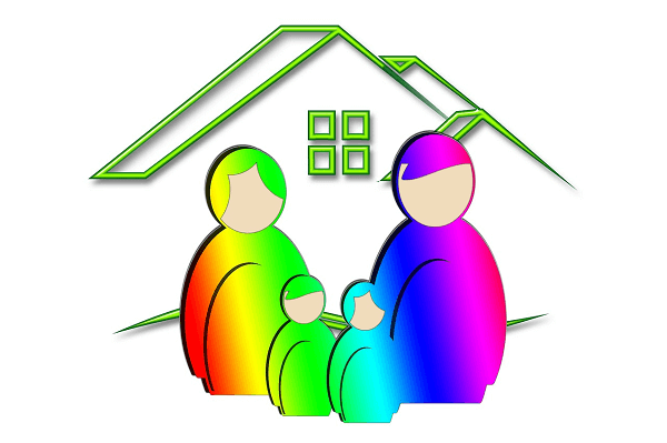 Sectional-title insurance policy   GotProperty